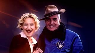 Kate Hudson - The Happy Days Of Garry Marshall: Bonus Clip