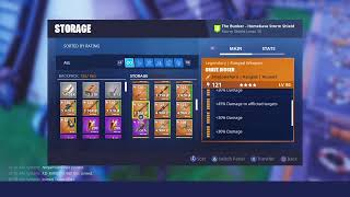 Fortnite Save The World Huge Giveaway Join Fast