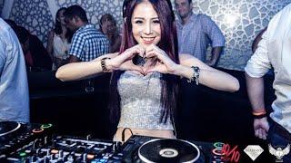 Download Mp3 Cinta Karena Cinta Fullbass Remixed By. Edj Jef