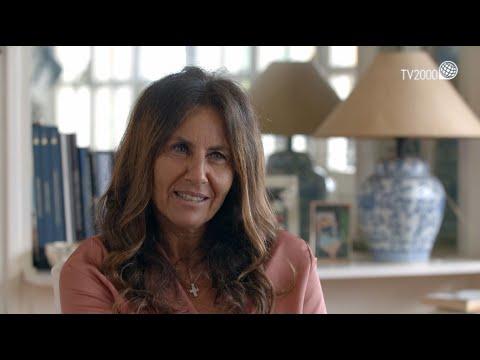 Donne che sfidano il mondo - Daniela Di Fiore, insegnante
