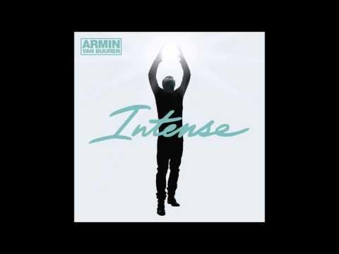 Armin van Buuren - This Is What It Feels Like (feat. Trevor Guthrie) Mp3