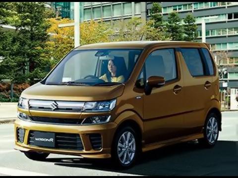 harga mobil all new vellfire grand avanza type g 2018 suzuki karimun wagon r 2017 ala alphard - youtube