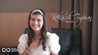 Download Kekasih Impian - Natta Reza | Cover by Nabila Maharani
