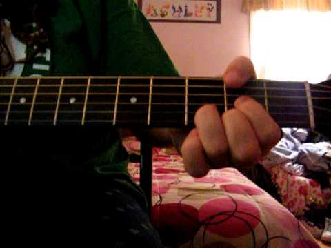 Good Riddance Time Of Your LifeGreen Day instrumental