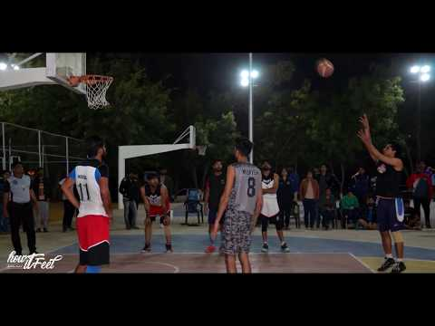 TOP sports That Are Entertaining to Watch    LNM IIT College Jaipur