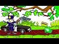 Axel F Original Beverly Hills Cop Crazy Frog Оригинальная Сумасшедшая лягушка Copyrights Test UMG mp3