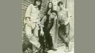 voodoo band - the diary (19 tahun berkarir di dunia musik indonesia) 'dawai nurani'