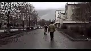 Война в Чечне 1994 год