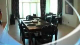 3 1/2 Bedrooms VIP Apartment 811 Al Dabas, BEACHFRONT, Shoreline Apt at Palm Jumeirah Island