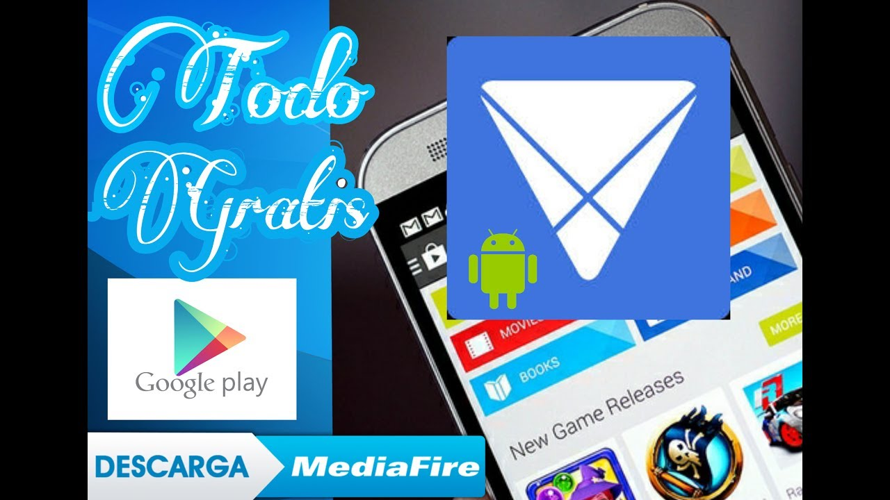 aio downloader descargar