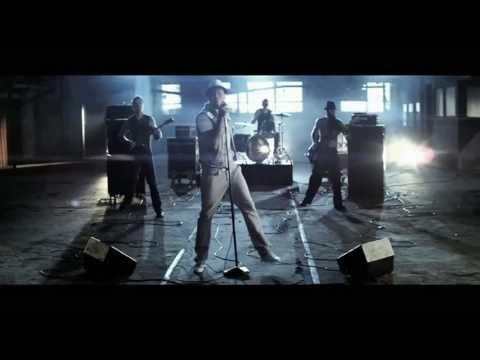 Chris Brown - Matrix (Official Music Video)