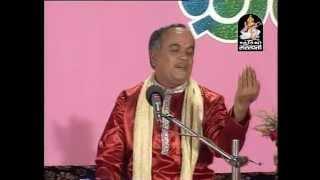 Bhai Ni Jode Jaghado | Jitubhai Dwarkawada Jokes 2014 | Sadelo Jitu (Album)
