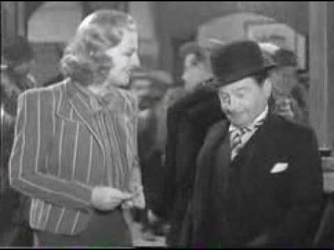 Movie - Shipyard Sally 1939