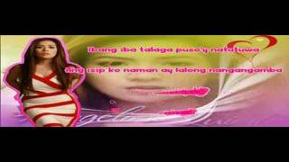 Download Tanging Ikaw Angeline Quinto MP3 song and Music Video