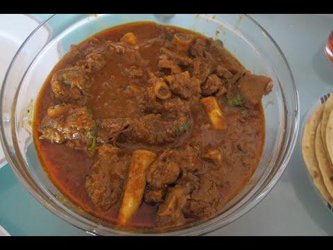 chicken kosha bengali recipe video