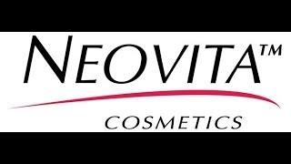 Neovita Cosmetics натуральная  профессиональная косметика.(, 2014-01-30T05:41:25.000Z)