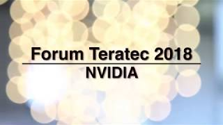 Forum Teratec - NVIDIA's approach to HPC