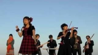 Change of the moon 『Simple Life』 川田良 検索動画 8
