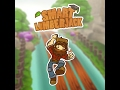 Smart Lumberjack : Visual math game by Skidos