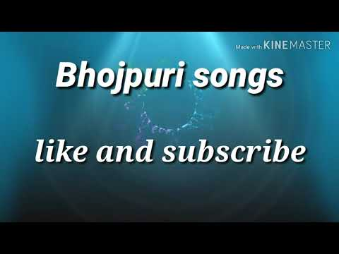 chapara chat mana yang  songs