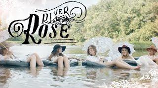 Free People Presents: River Rose ft. Dan Sartain Thumbnail