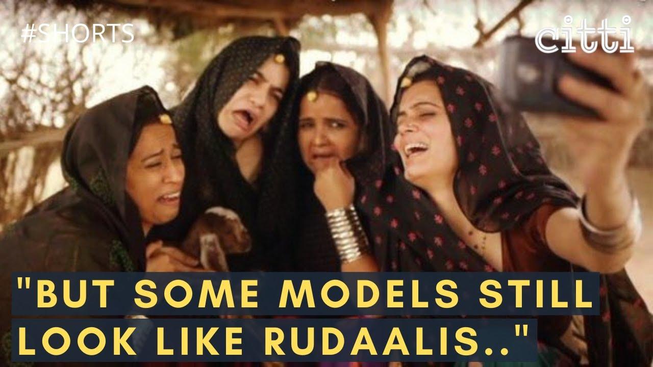 "Download ""The Ghar Wapsi of Jhilmil se Diwali from Jashn-e-Riwaaz happened because of No Bindi No Business.."""