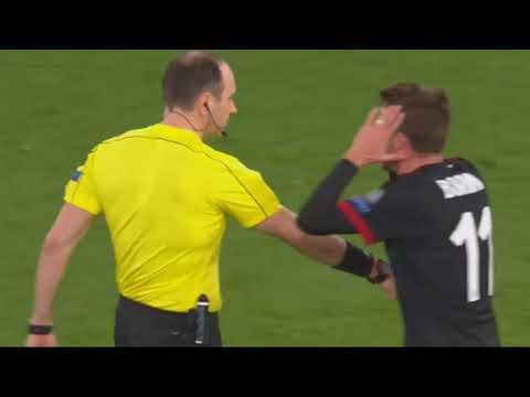 Arsenal vs milan(3-1) europa league highlights 15-03-2018 hd | football video | football highlights