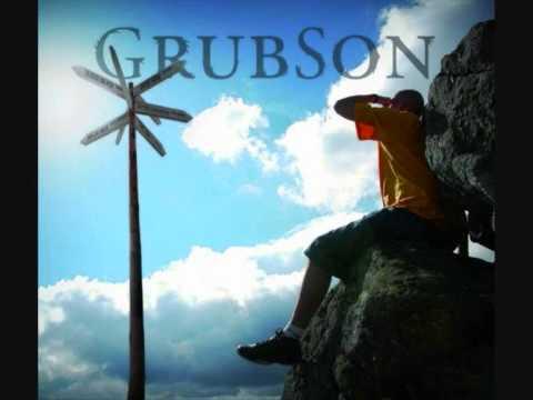 Grubson Inny świat część,1 (coś więcej niż muzyka) mp3