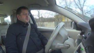 Смотреть видео купить бетон в Одинцово