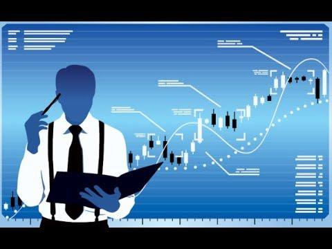 Learn fundamental analysis forex