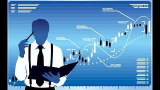 Learn Basic Technical Analysis for Forex, CFD & Cryptocurrency Trading