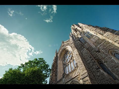 Top Tourist Attractions in Hamilton (Canada) - Travel Guide