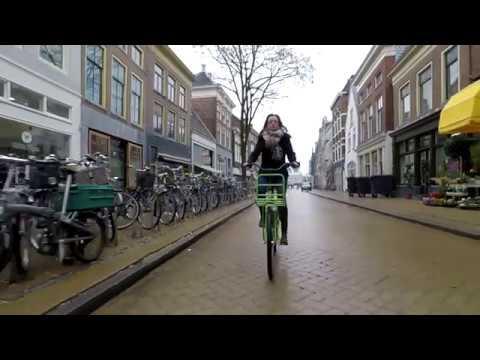BikeShare 050