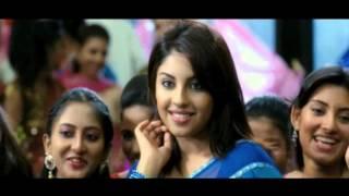 BIkram Singha - Song Saat Paake Badha