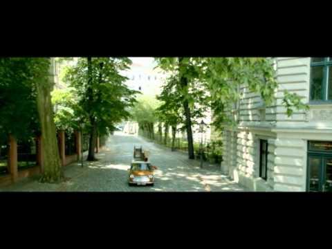 Xavier Naidoo - Abschied Nehmen [Official Video] von YouTube · Dauer:  5 Minuten 24 Sekunden