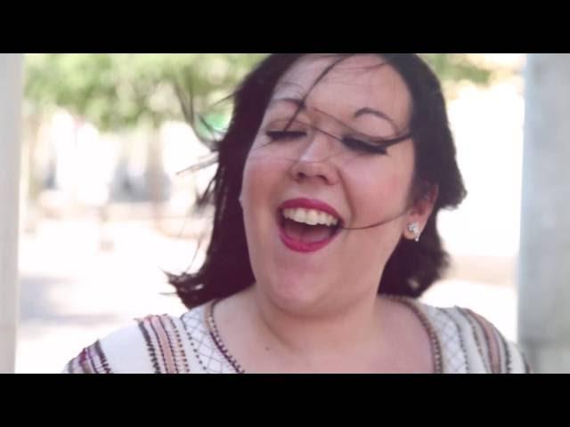 ANABEL - Menos es Más ( Videoclip Oficial )