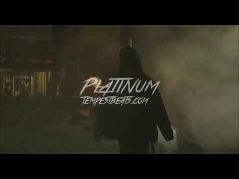 Future Type Beat/Instrumental 2017 'Platinum' (Prod.Tempest)