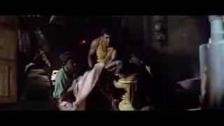Pazhani Bharathi - Ilangaathu  (tamil movie Pithamagan)