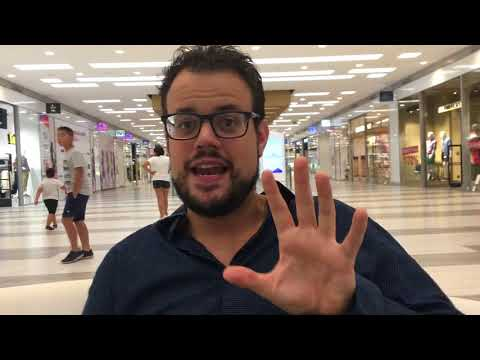 3 Leyes Del Mercado - Israel Guerrero