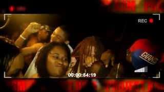 KayO Redd - Just Wanna Ft. Slugg Mania & Whiteboy Tommy