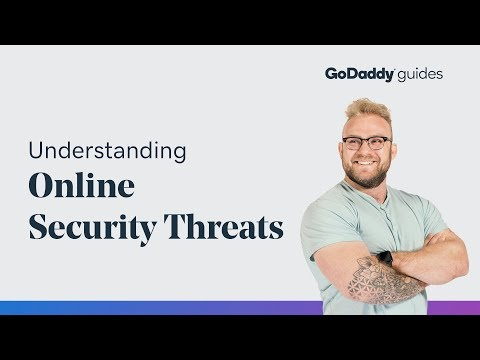 Understanding Online Security Threats