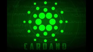 Cardano Predominant Force By 2030; Another DASH Entity Defunded; Tron Buyback Program