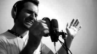 Rata Blanca Mujer Amante cover por Mariano Alonso