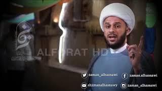 حديث زمان-٤- |  لماذا فرض الاسلام الحجاب على المرأة؟!