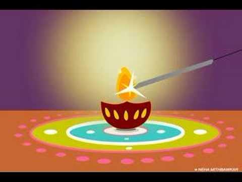 Happy Diwali Youtube