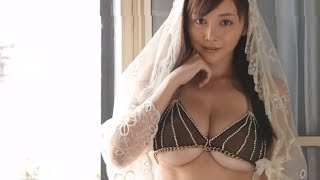 She was born in 1982 Height: 157cm(5'2'') Body size: 89-56-80(cm) 3...
