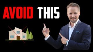 Real Estate Revealed: How to AVOID Real Estate Tax Mistakes
