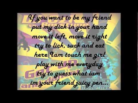 Dj Ozi-juicy Pen-lyrics