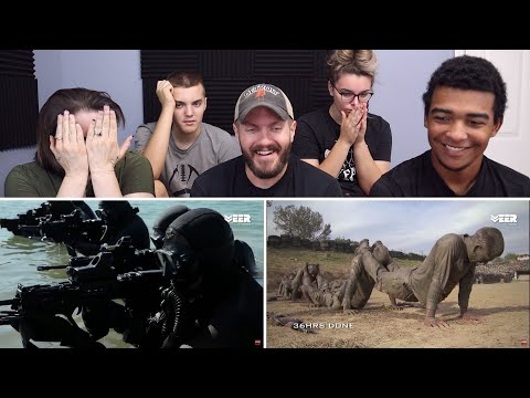 training-of-para-sf-commando-reaction!-|-toughest-military-training-in-india