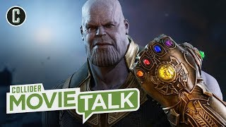 What If The Snap Happened in Avengers: Endgame Instead of Infinity War? - Movie Talk